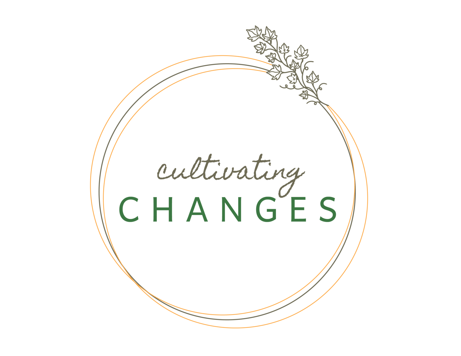 Cultivating Changes