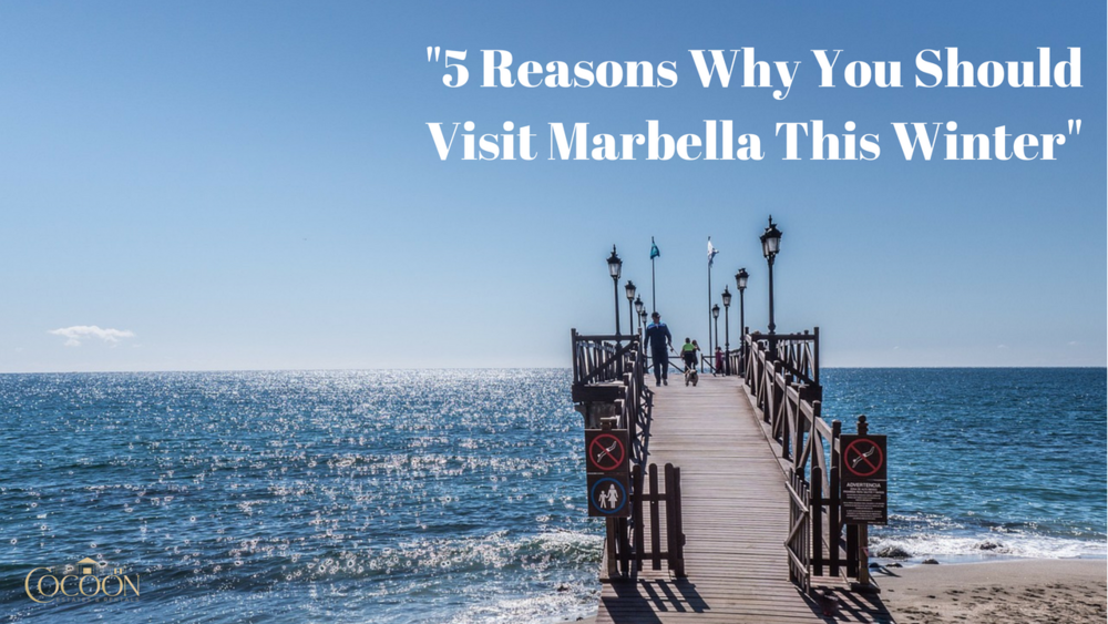 Marbella blog post.png