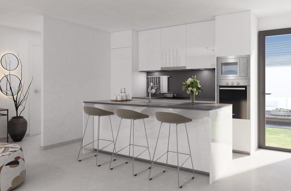 cocina-1-1500x985.jpg