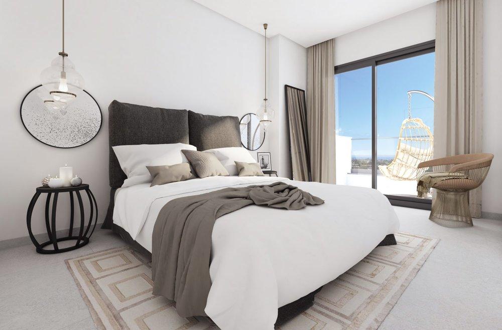 dormitorio-1-1500x985.jpg