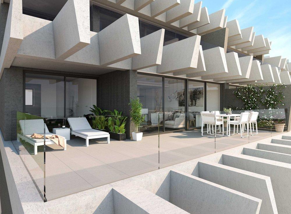 kronos-estepona_interiores-terraza_-2-1500x1106.jpg