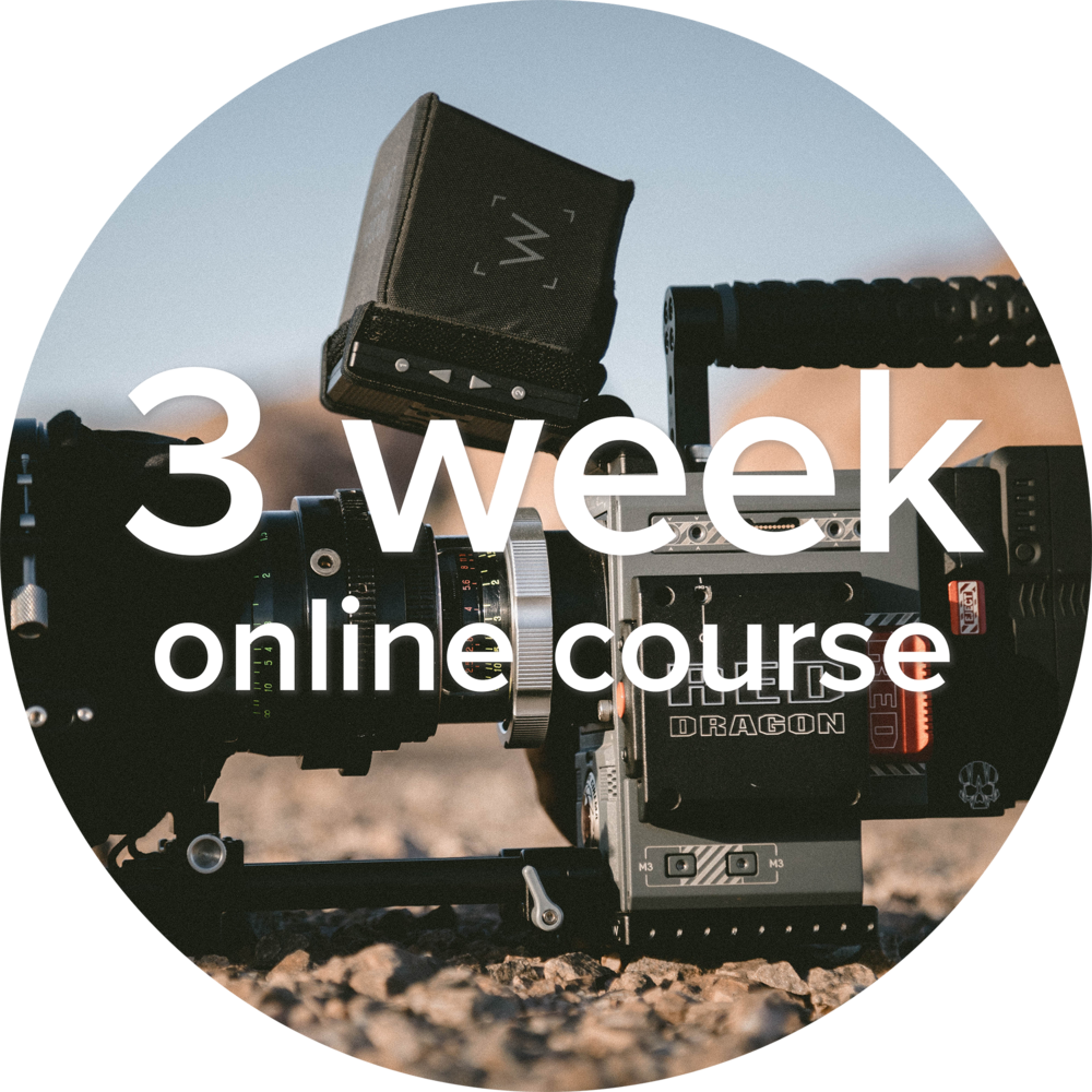 3WeekOnlineCourse_web.png
