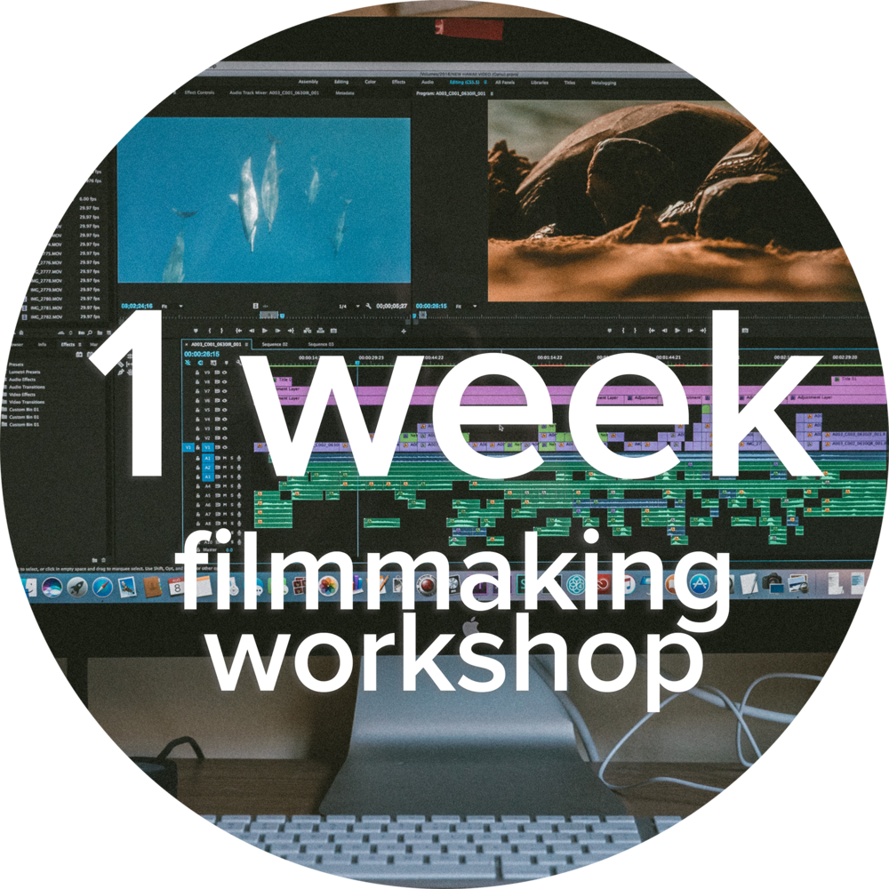 1WeekFilmmakingWorkshop_web.png