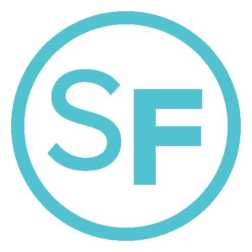 SF_logo-08.png