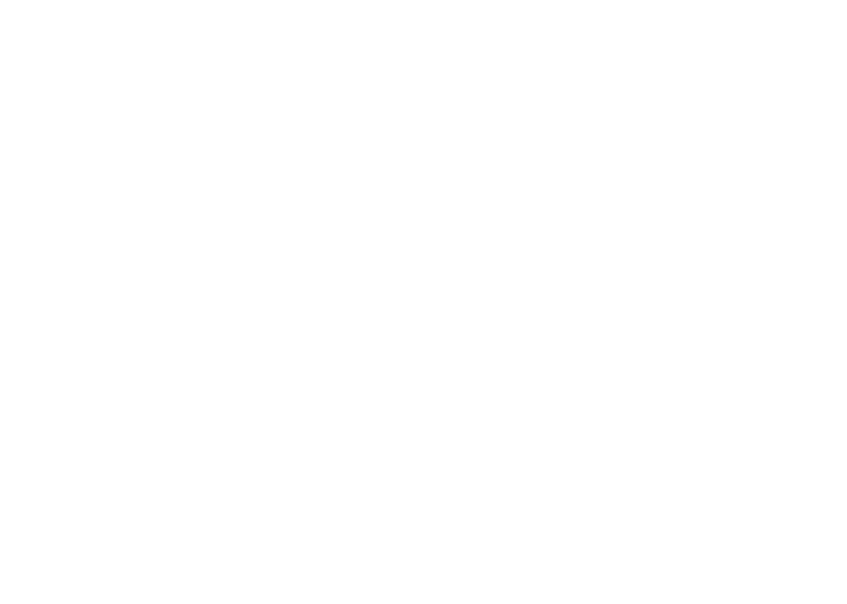 Mentors — The Roundhouse Accelerator