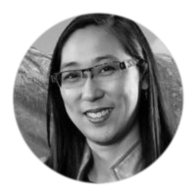 Mona Lam-Deslippe   Mona Lam-Deslippe founded MLD Solutions Inc. in 1989 and Mozaik.Global in 2017. Mona continues to drive the evolution and growth of both companies. Good value and excellent customer service are her key cornerstones.