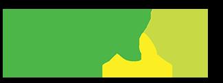 Start_Logo_FA_RGB-01.png