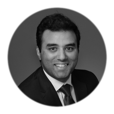 Vikas Sharma   Vikas is an associate at Brown Beattie O'Donovan LLP, in their corporate/commercial and real estate groups. His practice is focused on assisting Technology and Venture Growth firms. While at the University of Western Ontario, Vikas assisted many Start-Up companies in their business operations and marketing. He was also one of the initial members of the business incubator at Western University.