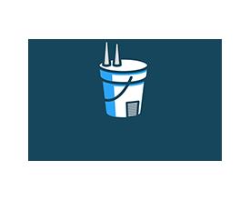 fb logo 275.png