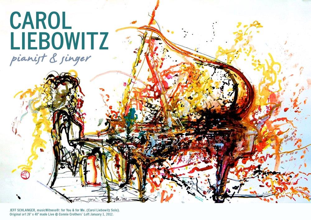 CarolLiebowitz3.jpg