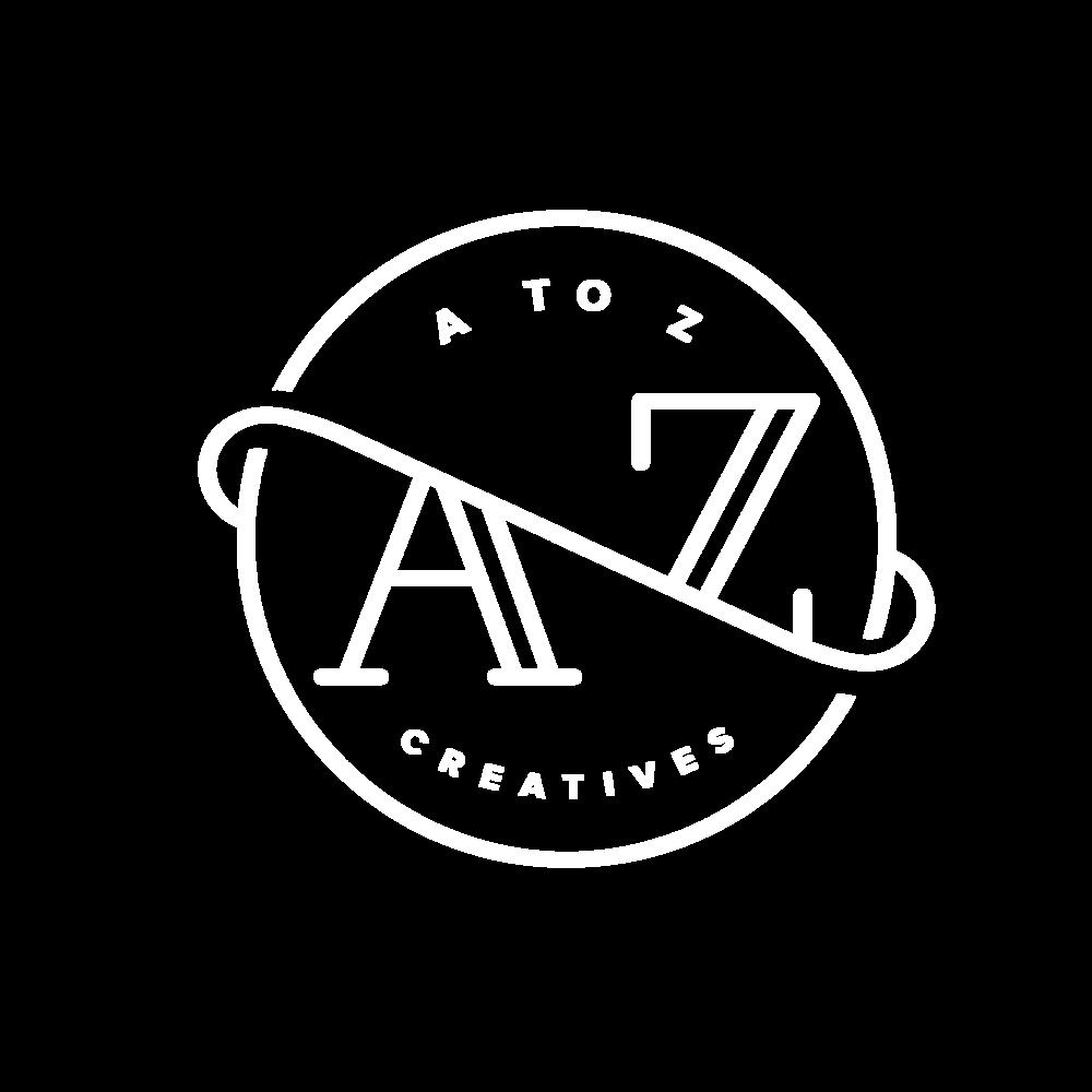 A-Z Logo Draft White V2-01.png