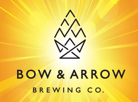 ICC Opening Night Party - NOVEMBER 1, 2018 - BOW AND ARROW BREWINGSponsored by Bow and Arrow Brewing Company, our kickoff party is a chance to mix and mingle with sponsors, guests, & friendsALL VIP Tickets include access to the VIP Area which include food & beverages, and the chance to hang out with actor Jonathan Joss (King of the Hill, Parks and Rec)!