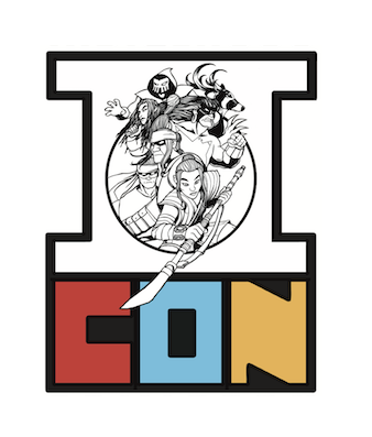 ICON-18-LOGO-NEW 3-Center-01.png