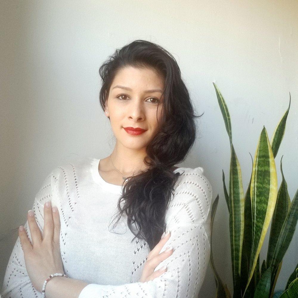 Samantha Cole | Professional Organizer | Goshen, NY | Orange County, NY