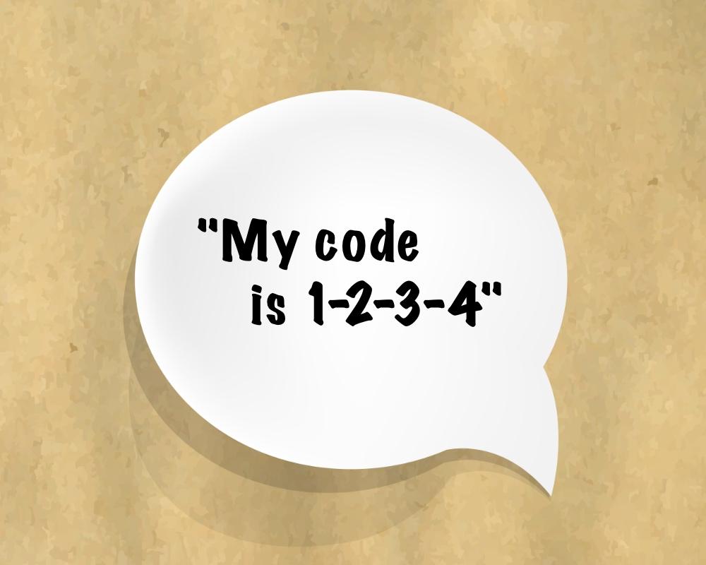 speakcode-1k.jpg