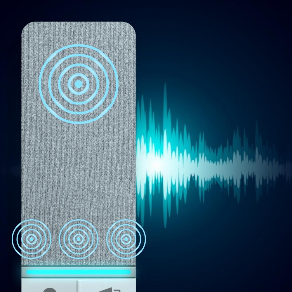 talkey-sound.jpg