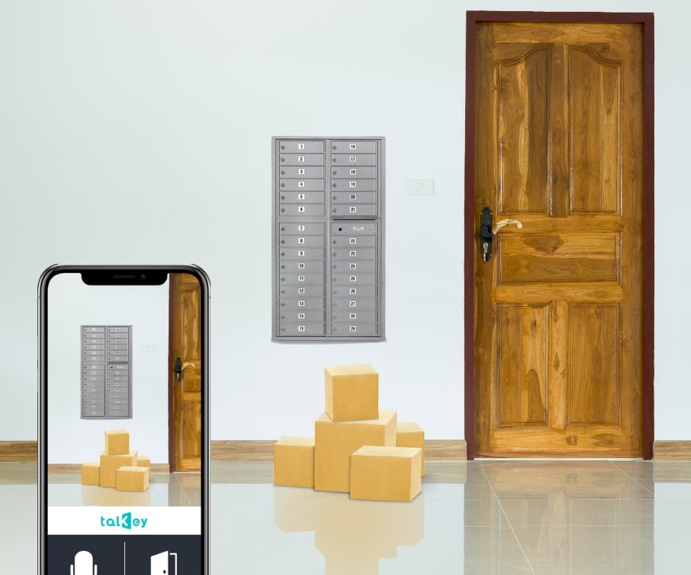 delivery-inside-w-app-1k.jpg