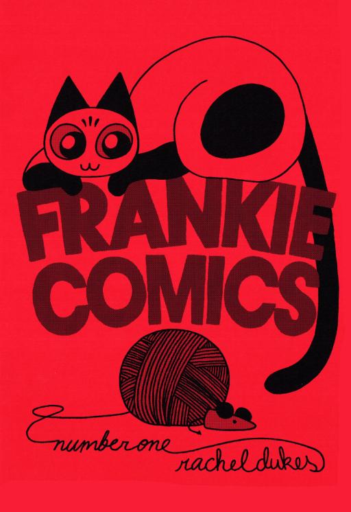 frankie-comics.jpg