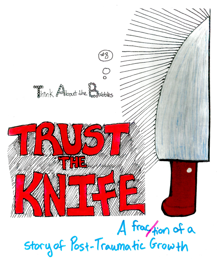 trust-the-knife-by-joyce-hutton.jpg