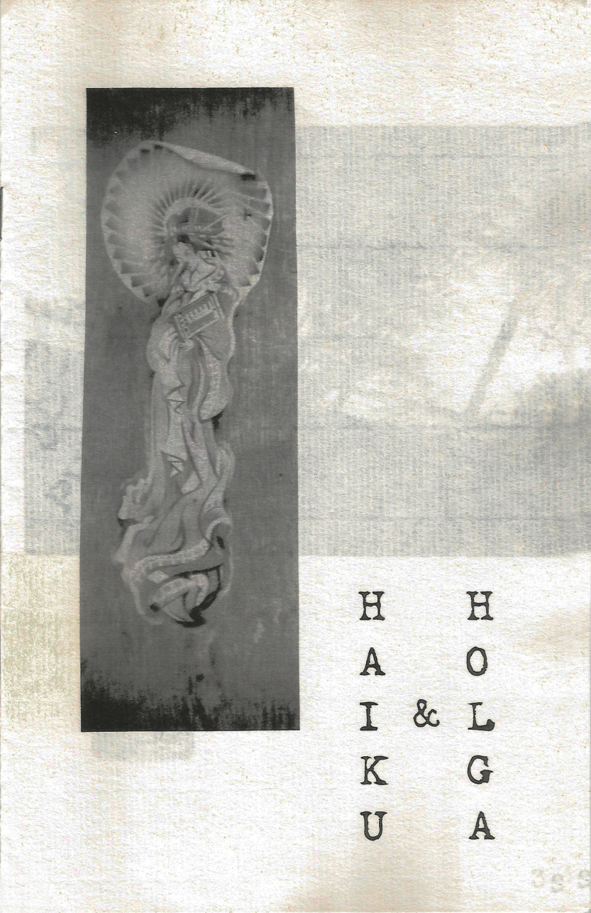 haikuholga_cover.jpg