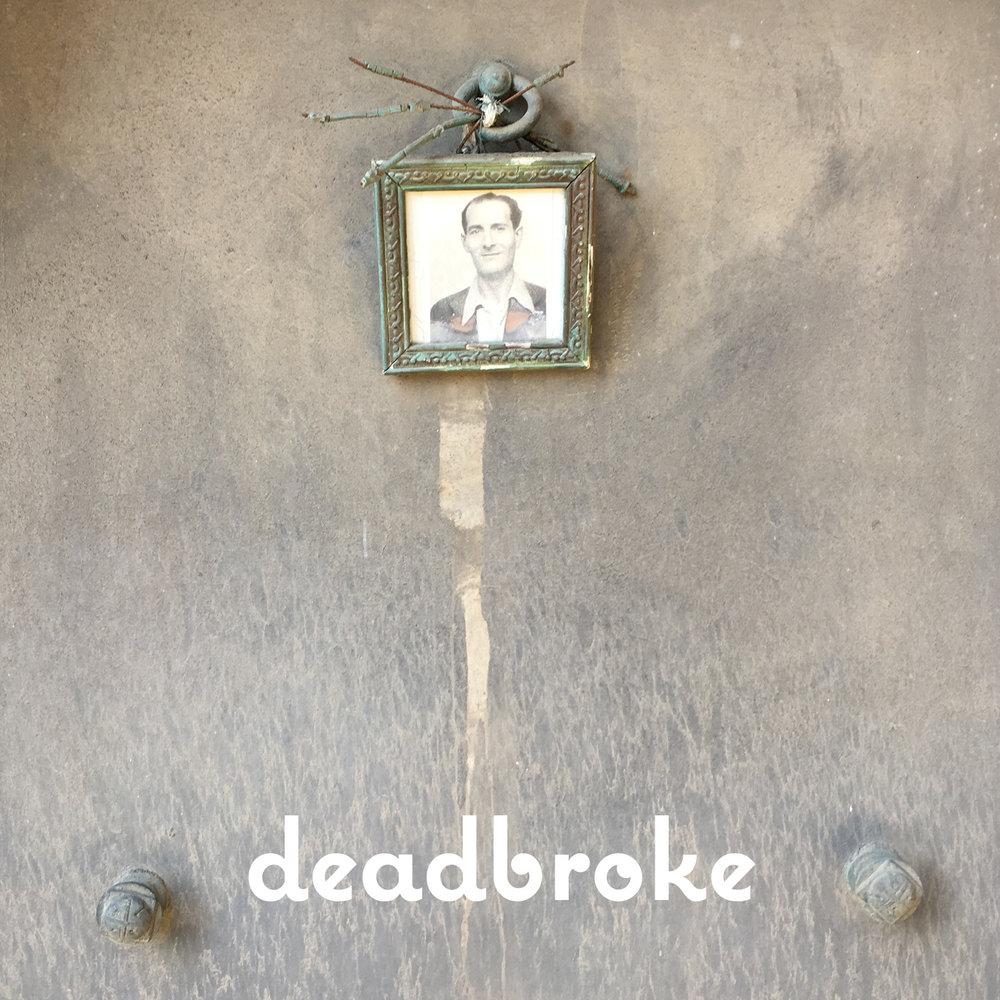 22+-+DEADBROKE.jpg
