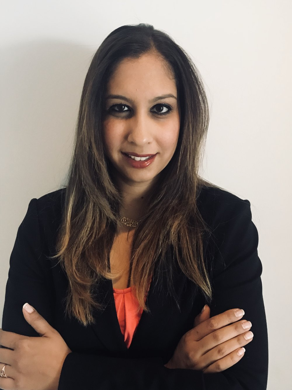 Aysha Hasan MD - Director of Acute Pain and Regional AnesthesiologyDepartment of Anesthesiology and Perioperative PainSt. Christopher's Hospital for Children160 E. Erie Ave. Philadelphia, PA 19134