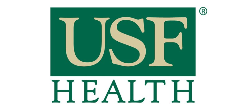 CME Provided by University of South Florida -