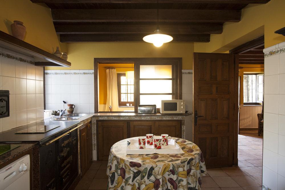 Cocina Espinaredo 01.jpg