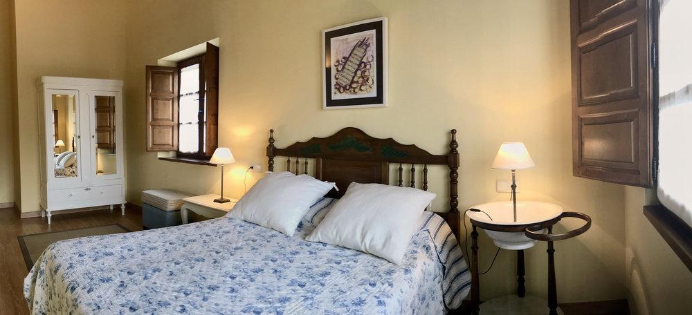 Habitaci+¦n A 1 cama.jpg