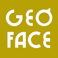 logo-geoface para Mood of Finland.jpg