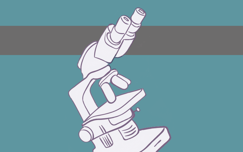 Microscope 2.png