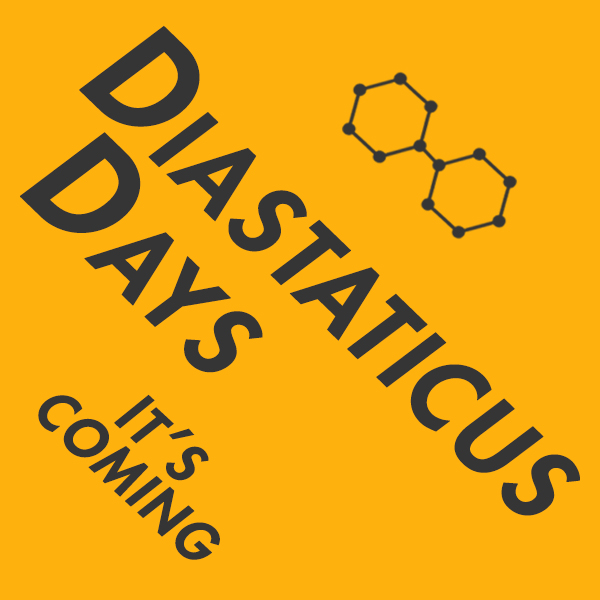 diastaticus day orange it's coming.jpg