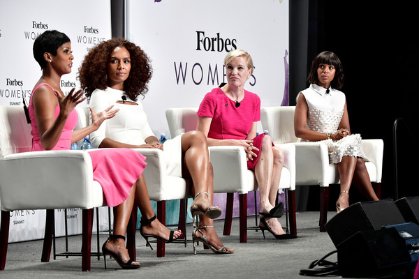 Tamron+Hall+2017+Forbes+Women+Summit+YOpsy1hhyFal.jpg