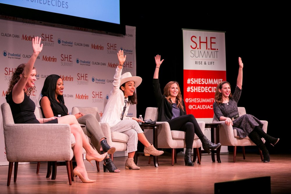 SHESummit-Day-2-Best-Of-052.jpg