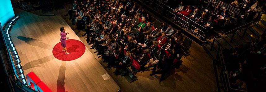 TEDWomen2015_attend_hero.jpg