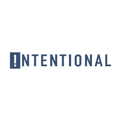 partner-intentional.jpg