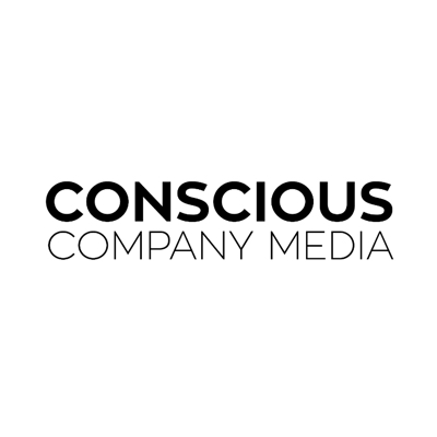 partner-conscious.jpg