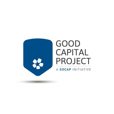 partner-gcp.jpg