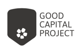 The Good Capital Project (GCP) is a two-year, collaborative design effort to drive more capital towards purpose-driven investments. Through in-person events and the creation of shared resources, GCP creates ongoing collaboration amongst the various stakeholders of the impact, and sustainable investment community.