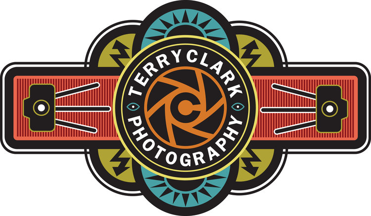 Terry Clark Photography