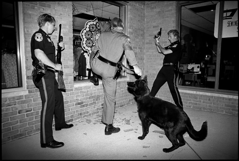20180117-TC-1982-Police_Story-070.jpg