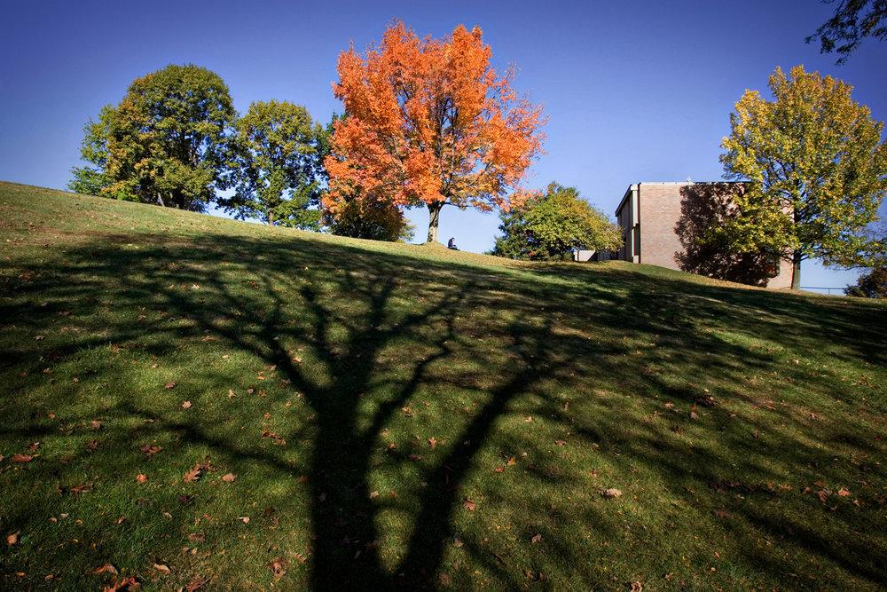 024-20102907-Robert_Morris_University-10761.jpg