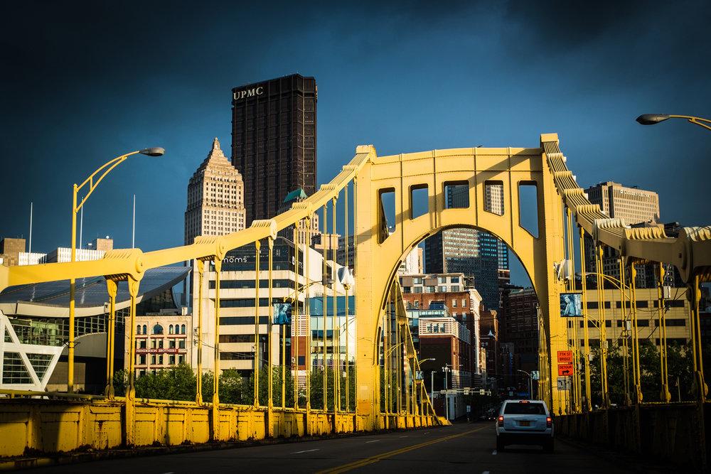 20170501-Pittsburgh-Street-372.jpg