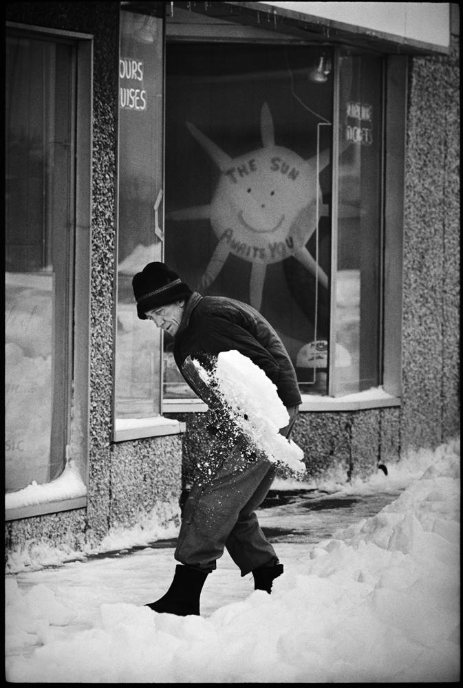20180123-Archive-Snow_shoveling.jpg