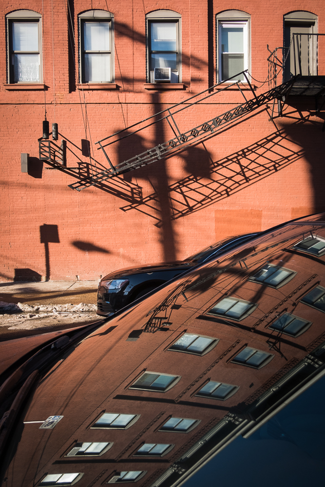 20180120-TC-Personal-Shadows and Reflections-001.jpg
