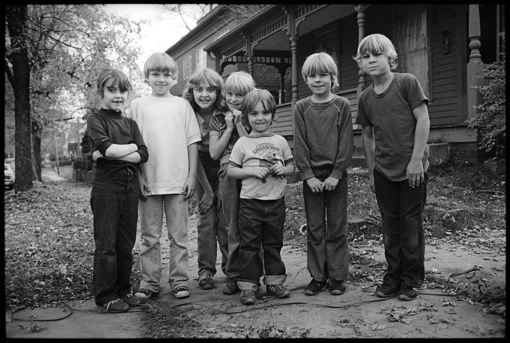 20180126-Archive-Muncie_Kids_02.jpg