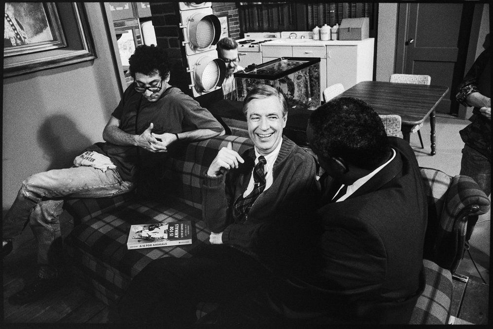 20180219-Archive-Fred_Rogers-018r.jpg