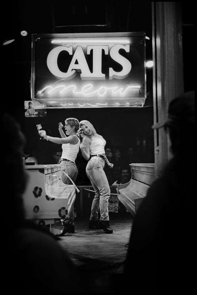 20180225-TC-Archive-NewOrleans-CatsMeow-001.jpg