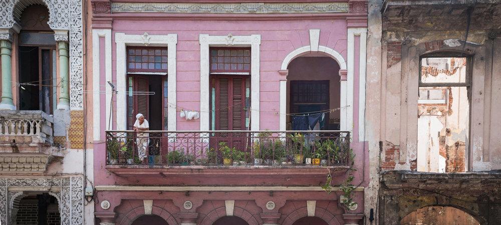 Cuba-004-20150425-TC-Cuba-708.jpg