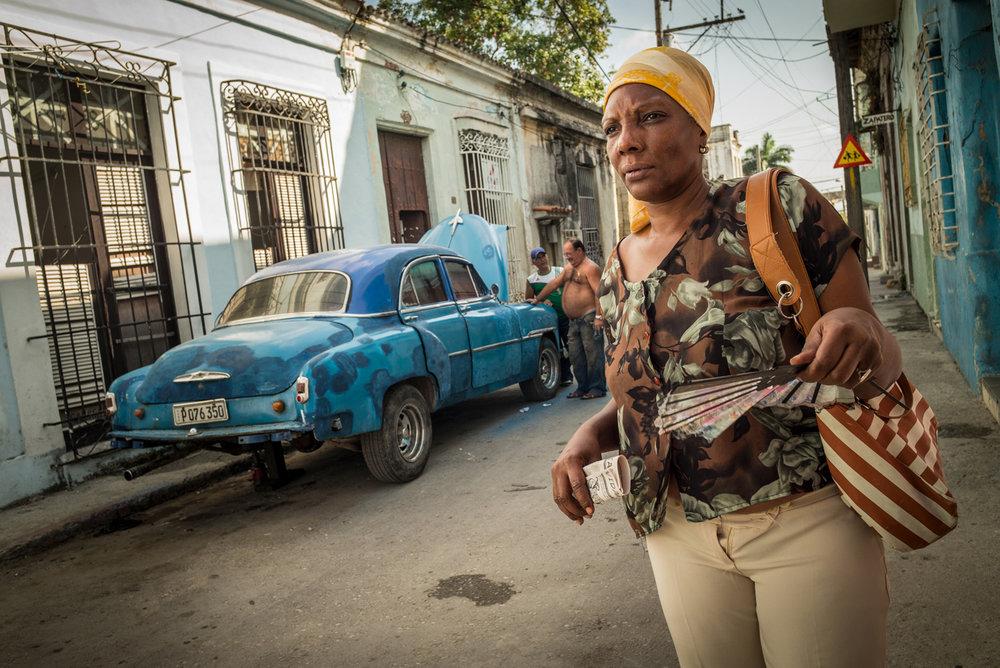 Cuba-012-20150426-TC-Cuba-134 (1).jpg